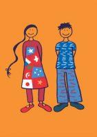 1.illustrations_child-rights_helen-tilbury_2006_original_151960