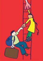 10.illustrations_child-rights_helen-tilbury_2006_original_151967
