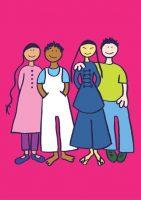 2.illustrations_child-rights_helen-tilbury_2006_original_151959