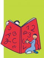 4.illustrations_child-rights_helen-tilbury_2006_original_151963