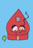 5.illustrations_child-rights_helen-tilbury_2006_original_151966