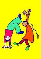 6.illustrations_child-rights_helen-tilbury_2006_original_151945
