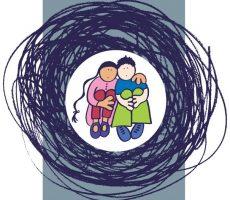 8.illustrations_child-rights_helen-tilbury_2006_original_151969