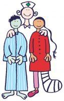 9.illustrations_child-rights_helen-tilbury_2006_original_151964