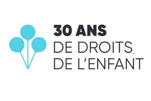 Read more about the article Une formation pour intégrer les droits de l'enfant dans sa pratique professionnelle !